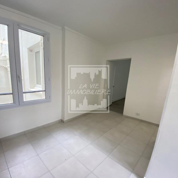 Offres de location Studio Paris (75013)