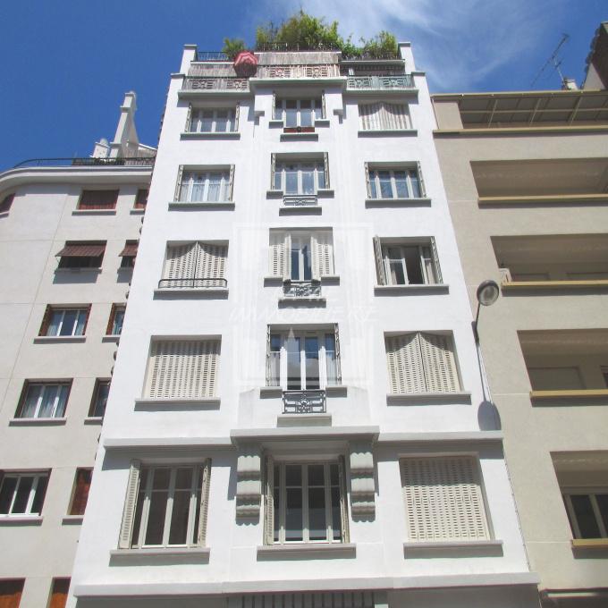 Offres de vente Appartement Paris (75013)